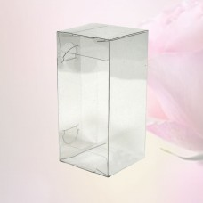 Коробка 035 для цветов