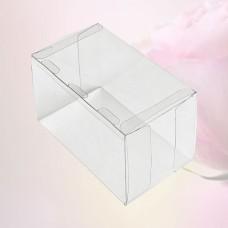 Коробка 036 для цветов