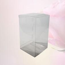 Коробка 037 для цветов