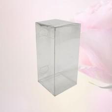 Коробка 038 для цветов