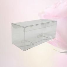 Коробка 039 для цветов