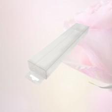 Коробка 040 для цветов