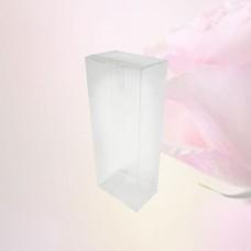 Коробка 041 для цветов