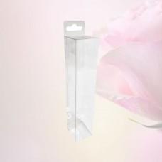 Коробка 042 для цветов