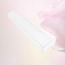 Коробка 043 для цветов
