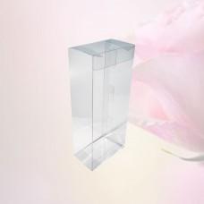 Коробка 044 для цветов