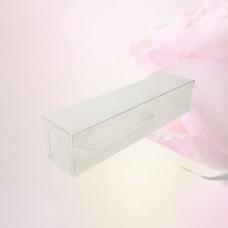 Коробка 046 для цветов