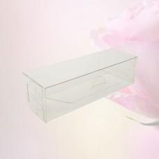 Коробка 063 для цветов