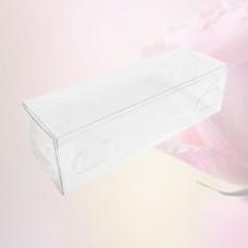 Коробка 047 для цветов