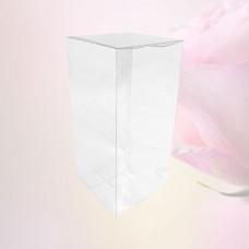 Коробка 065 для цветов