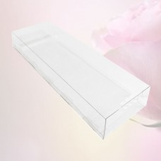 Коробка 051 для цветов