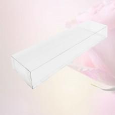 Коробка 052 для цветов