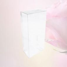 Коробка 054 для цветов