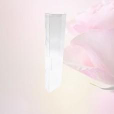 Коробка 055 для цветов