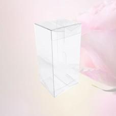 Коробка 057 для цветов