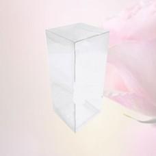 Коробка 061 для цветов