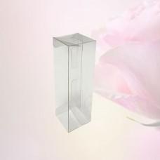Коробка 062 для цветов